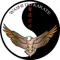Washi Do Karate